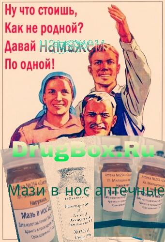 mazvnos1